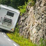 Les vacances insolites en camping-car
