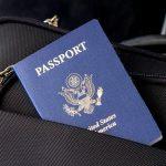 Comment obtenir rapidement un visa touristique ?