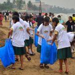 Faire du bénévolat en Inde : les démarches à suivre