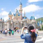 Le plus beau des cadeaux pour votre enfant : un séjour à Disney World en Californie