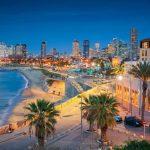 Guide voyage pour séjourner à Tel-Aviv