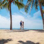 Un voyage aux Seychelles en hiver
