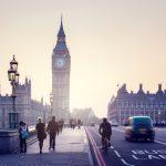 Comment profiter d'un séminaire londonien ?