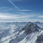 3 belles régions pour se ressourcer en hiver