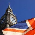 Londres pour un week-end : les incontournables !