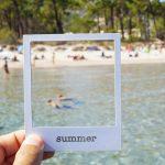 Comment faire de beaux souvenirs de vacances ?