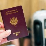 Comment faire refaire son passeport ?