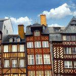 Comment passer un moment de détente à Rennes ?