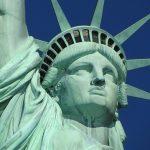 Pourquoi voyager aux USA?