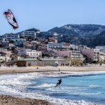 Guide Marseille : les 5 plages les plus populaires