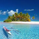 Meilleurs conseils pour un merveilleux voyage de noces en Polynésie française