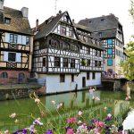 Un Appart'Hôtel pour visiter la France